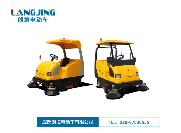 朗境-LJI800-LJI800W